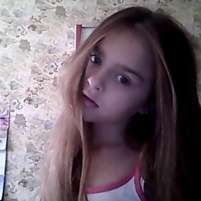 Илона Кокорина, 6 ноября , Москва, id180661265