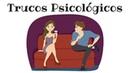 6 Trucos Psicológicos Para Gustarle a Los Demás