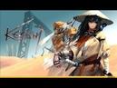Kenshi - обзор. Одна из лучших РПГ песочниц! Разбор мыслей по игре.