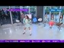 Yves officially covered sunmi's 'siren'