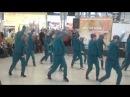 Dance Team @Skittles Живая Энергия Elecric Light