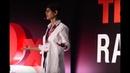 Эмоции подавлять управлять или расслабиться EMOTIONS IRINA KHAKAMADA TEDxRANEPA