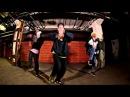 "Show group Deaf Killaz | "" Tom Ford "" | Lena Butenina | Moscow,Russia 2013"