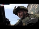 Сирия Ждут русских миротворцев.