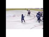Hockey Please Никита Кучеров