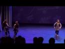 Танец живота. Коллектив Афеона. Бондари. Художественный руко