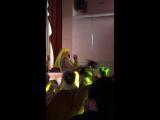 Ethnodance 2018 - Luxor