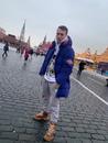 Артём Тарасов фото #47