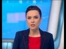 """Депутат горсовета Нежина задержан по подозрению в убийстве, канал """"ИНТЕР"""""""