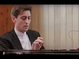 Yevgeny Sudbin plays Scriabin Sonata No. 5, op. 53