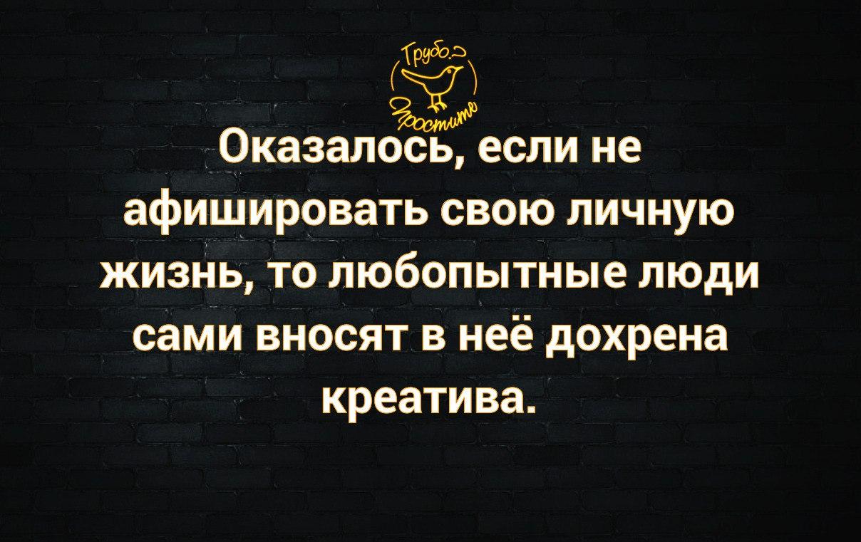https://pp.vk.me/c7003/v7003935/2f384/gBhYg-kA49w.jpg