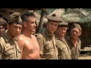 [Hot War Movies] -Too Late the Hero 1970-Best Classic Action Movies