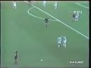 Calccio - Roma 2x2 Juventus