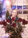 Виктория Суворова фото #31