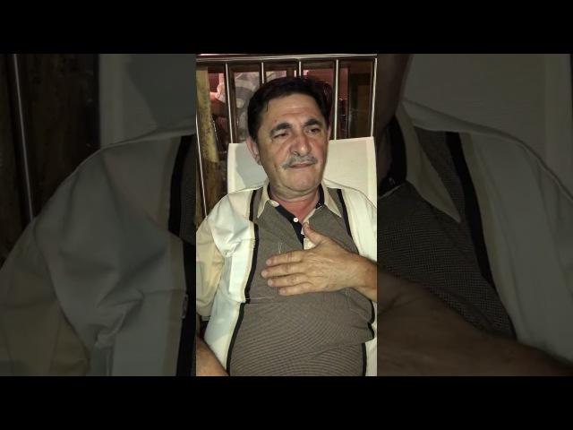 гаишник в Ташкенте