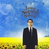 Movie night - Everything is illuminated