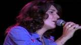 Carpenters The End Of The World - Live at Budokan (1974)