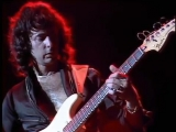 Deep Purple - Knocking At Your Back Door (Live)