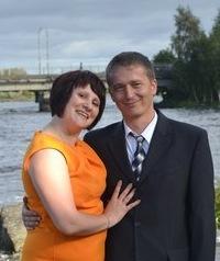 Дмитрий Александров, 29 мая , Беломорск, id21864405