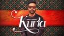 Preet Harpal: Kurta (Full Song) Jaymeet | Pargat Kotguru | Latest Punjabi Songs 2018