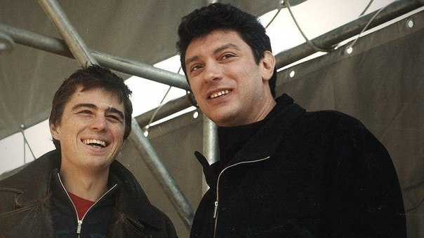 Борис Немцов - Страница 6 RFFOae7x3bQ