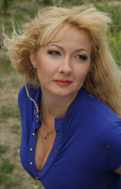 Анна Назаренко(чуприна), 25 февраля 1987, Екатеринбург, id150451368