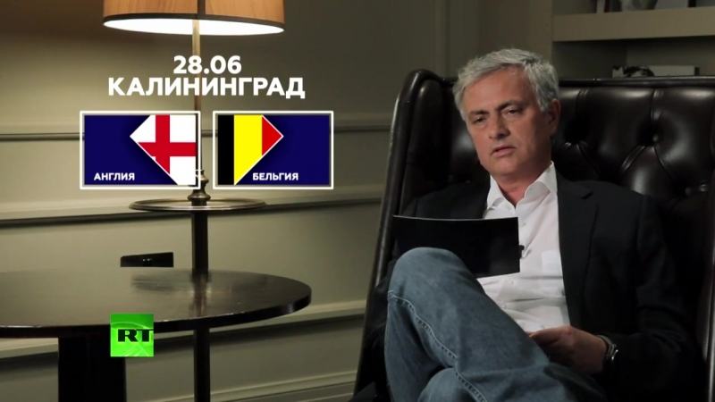 ВерсияМоуринью кто победит в матче Англия Бельгия группа G