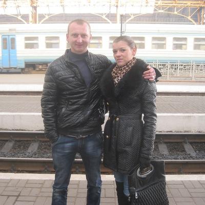 Міша Марцiнiв, 21 сентября , Львов, id167182252
