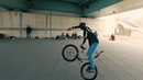 The future of Japanese flatland, today: Takato Moriya Yuta Watanabe