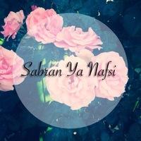 Sabran Ya Nafsi | ВКонтакте