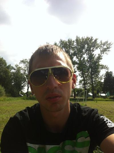 Igor Stefaniv, 21 февраля , Киев, id23290452