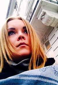 Mary Cherry, 20 августа , Донецк, id5840286