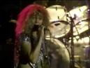 Omega - 25 éves jubileumi koncert - 1987 - Kisstadion