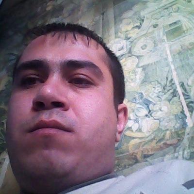 Rustam Negmatov, 14 октября , Череповец, id203282101