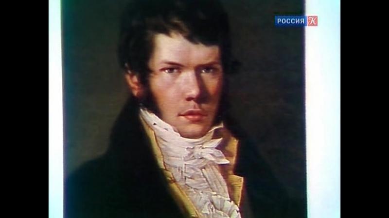 Yury.Lotman.5.Pushkin.I.Ego.Okruzhenie.SAT-rip.by.mikloeff