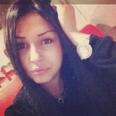 Viktoria Karapetyan, 19 июня , Астрахань, id158791213