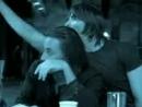 Backstreet_Boys_Shape_Of_My_Heart.3gp