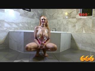 Angel wicky topmodel total zugepisst teil 2 (1080p) ggg