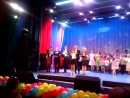 Берега надежды г Санкт Петербург