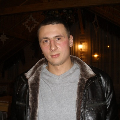Роман Байцар, 25 февраля 1986, Каменец-Подольский, id167857344