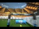 Мои тренировки в симуляторе LIFTOFF 3 Аппаратура FrSky Taranis X9D Plus