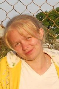 Елена Ларионова, 1 марта , Псков, id67038626
