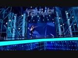 ЭКСКЛЮЗИВ! Кастинг на 5 сезон шоу ТАНЦЫ. Илья из города Рубцовск