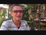 Отзыв Мужчины о Женских практиках Виктории Рай - Владислав, бизнесмен
