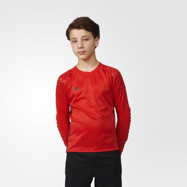 Бесшовная футболка ONORE 16
