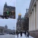 Евгения Мухаметдинова фото #27