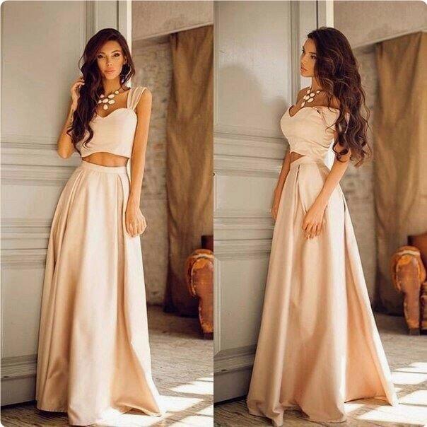 Модная подборка №321