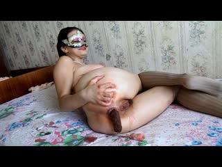 Bigtitsalisa - menstruation and shit