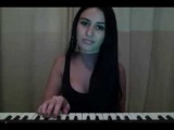 Elvira Ragazza- You Will Never Know (cover Imany)