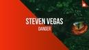 Steven Vegas - Danger